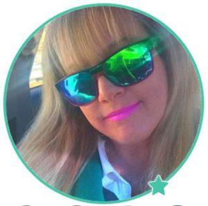 Erin Author Webdesigner.