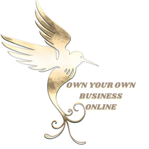 Own-your-Own-Business-online-LOGO-